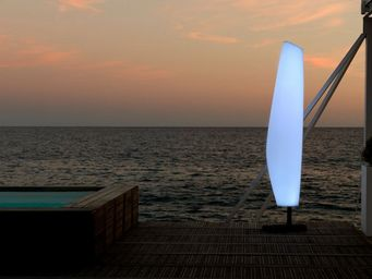 VONDOM -  - Lampione Da Giardino