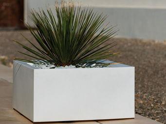 VONDOM -  - Vaso Per Albero