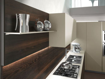 Snaidero - way - Cucina Moderna