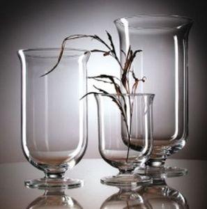 Nikolsk Factory of Lighting Glass -  - Bicchiere Portacandela