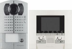 BTICINO -  - Videocitofono