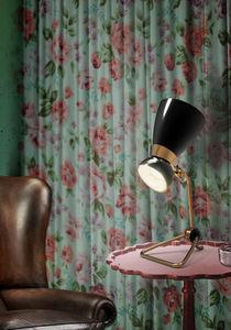 DELIGHTFULL - amy - Lampada Per Scrivania