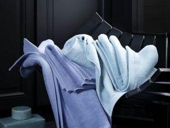 Alexandre Turpault -  - Asciugamano Toilette