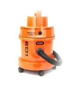 VAX - aspirateur traineau 6131 - Aspiratore D'acqua E Polvere