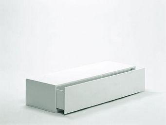 CYRUS COMPANY - big drawer - Cassetto Sottoletto