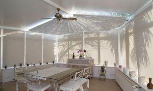 Stores Reflex'sol -  - Tenda Per Veranda