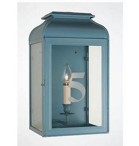 Charles Edwards -  - Lanterna Da Esterno