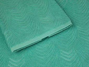 BAILET - flore - Asciugamano Ospite