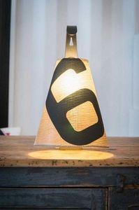 727 SAILBAGS -  - Lampada Portatile