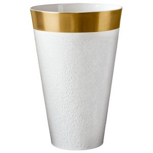 Raynaud - mineral or - Vaso Decorativo
