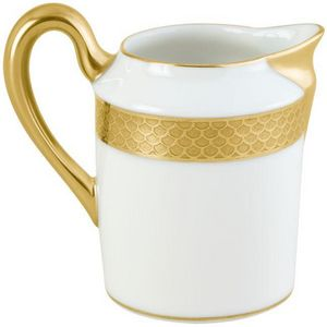 Raynaud - odyssee or - Recipiente Per Crema