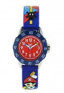 Baby Watch -  - Orologio