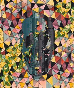 Brintons Carpets -  - Tappeto Moderno