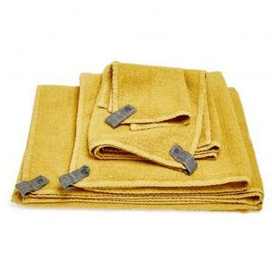 LISSOY -  - Asciugamano Toilette