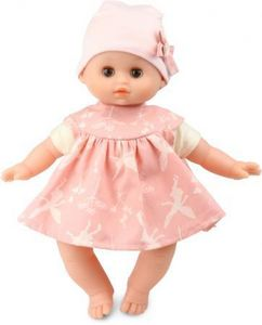 Petitcollin -  - Bambola