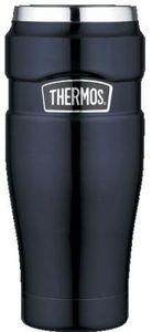 THERMOS -  - Tazza