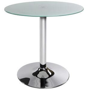 Alterego-Design - bistro - Tavolino Di Servizio