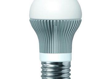 LEXMAN - ampoule led standard e27 3000k 6w = 30w | lexman - Lampadina A Led