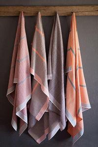 MUNGO -  - Asciugamano Grande