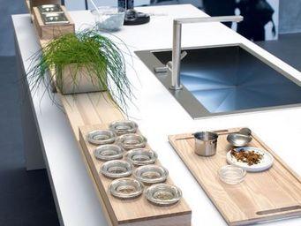 Snaidero -  - Isola Cucina