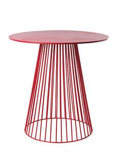 SERAX - garbo - Tavolino Soggiorno