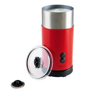 DOMOCLIP -  - Schiumatore Per Latte
