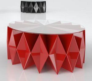 Altreforme -  - Tavolino Rotondo