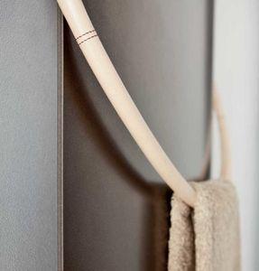 RIDEA - schema belt- - Radiatore Scaldasalviette