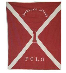 SHOW-ROOM - american.. - Asciugamano Grande