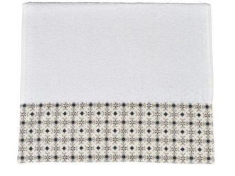 Clementine Creations -  - Asciugamano Ospite