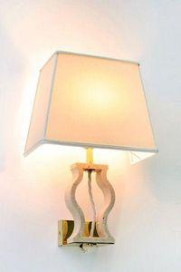 MATLIGHT Milano - classic - Lampada A Muro
