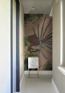 WALL & DECO - ve-nature - Gancio Appendiabiti