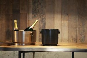 XL Boom -  - Cestello Da Champagne