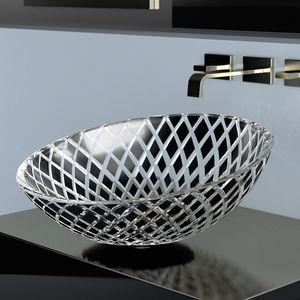 MAESTRO BATH -  - Lavabo D'appoggio