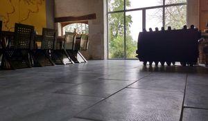 Rouviere Collection -  - Lastra Per Pavimentazione Interna