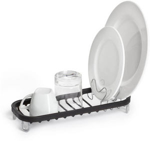 Umbra - mini égouttoir à vaisselle sinkin - Scolapiatti