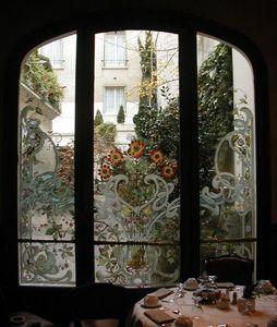 Ateliers Duchemin -  - Vetrata Artistica