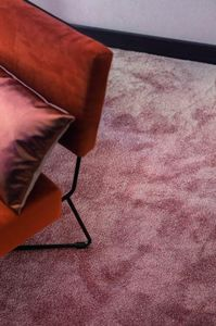 BALSAN - sweet dreams - Moquette
