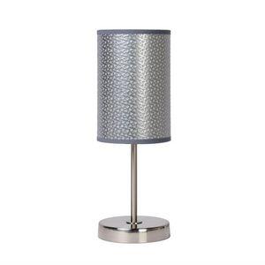 LUCIDE - moda - Lampada Da Tavolo