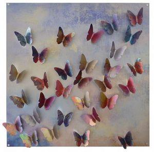 VENERA CREATION - romance - Quadro Decorativo
