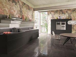 Snaidero - idea - Cucina Moderna