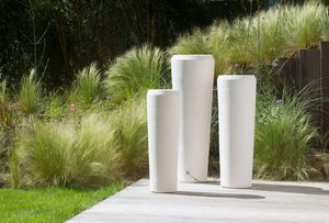 POTERIE GOICOECHEA - tube - Vaso D'arredamento