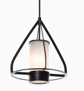 Kevin Reilly Lighting - topo - Lampada A Sospensione