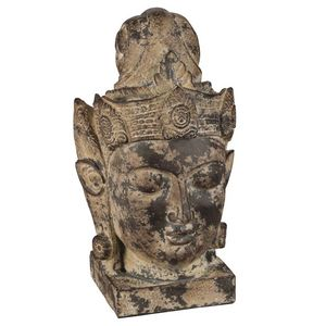 MAISONS DU MONDE -  - Statuetta