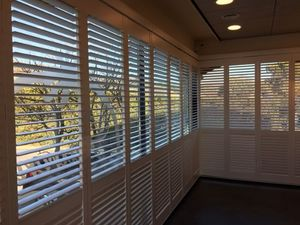 DECO SHUTTERS -  - Persiana Interna