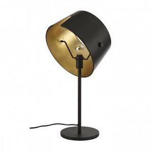 LMF -  - Lampada Da Tavolo