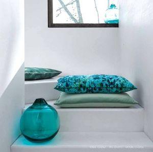 Chivasso -  - Cuscino Da Pavimento