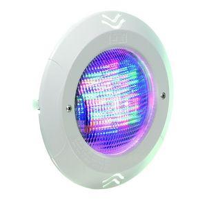 Cristher - belt - Illuminazione Subacquea