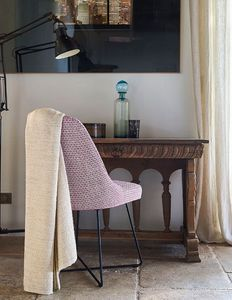 JAB Anstoetz - maison - Tessuto D'arredamento Per Sedie