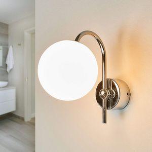 Philips -  - Lampada A Muro